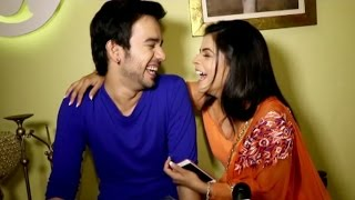 Thapki & Bihaan LAUGHS Uncontrollably | Thapki Pyaar Ki - EXCLUSIVE Video