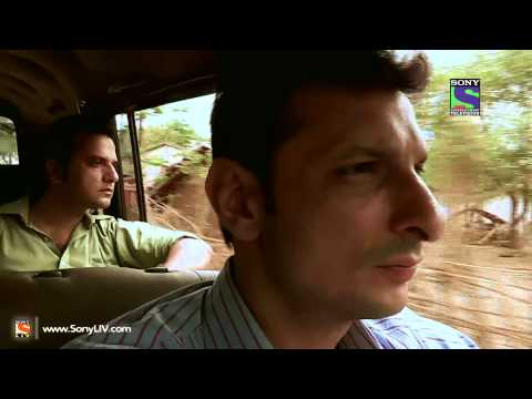 Crime Patrol - The Lost Daughters 2 - Episode 382 - 14th June 2014