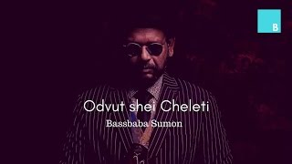 odvut shei cheleti 2 - BASSBABA SUMON Aurthohin | | Bangla Song | | AudioBox