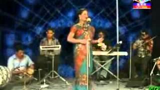 Amar Jibon Ontokale Baul Song BY Shewlo Shorkar