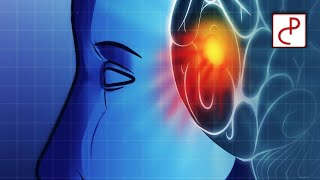 Heal & Open 3rd Eye in 45 Minutes: WARNING❗Powerful Pineal Gland Activation