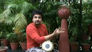 (Khattu) Avirbhav verma Musician, Short Vedio for Friends