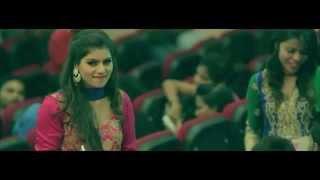 Tutti Yaari  A- Kay   Latest Punjabi Songs Full HD video
