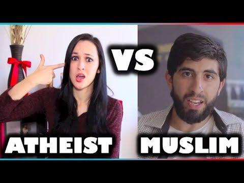 Xxx Mp4 Atheist Vs Muslim 3gp Sex