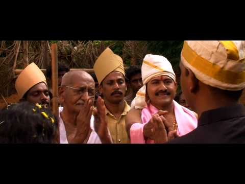 Mahathma Ayyankali Movie Trailor