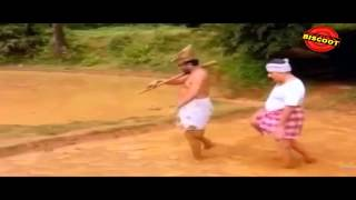 Meleparambil Aanveedu Malayalam Movie Comedy Scene Narendra Prasad