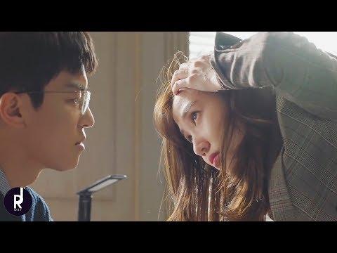 Air ManGirl (공기남녀) - Good Day (예감 좋은 날) | Judge VS. Judge OST PART 1 [UNOFFICIAL MV]