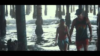 Brett Young - Country In California