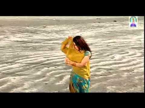 Teri Odhani - Nagpuri Song from Album Teri Odhani