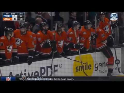 MUST SEE BEST HOCKEY FIGHTS EVER