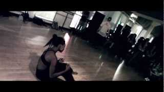 Krewella - Can't Control Myself | Choreography by: Dejan Tubic
