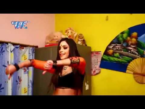 Xxx Mp4 VeryHOT Song राते सईया लॉलीपॉप चुसवले Maidam Line Mareli Bhojpuri Hot Songs 2016 New 3gp Sex