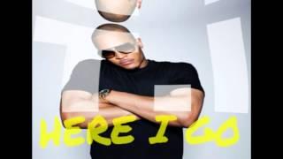 T.I- Here I Go ft. Young Dro, Mystikal, Shad, & Spodee