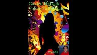 50 Non-Stop Golden Hitback Volume 2 Specials part 1