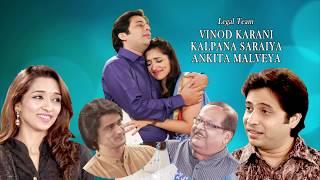 Jode Rahejo Raj - Superhit Family Gujarati Full Natak 2017 - Rahul Antani, Riddhi Dave