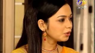 Asava Sundar Swapnancha Bangla - असावा सुंदर स्वप्नांचा बंगला - 24th June 2014 - Full Episode