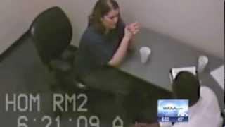 Woman wins $1 2 million settlement after Dallas police interrogation