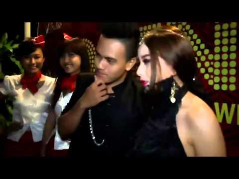 Xxx Mp4 ★ Nonstop Việt Remix ★ Nhảy Cùng Hot Girls F9 Official Phê đê Mê 3gp Sex