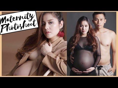 Xxx Mp4 Vlog 37 Maternity Photoshoot 3gp Sex