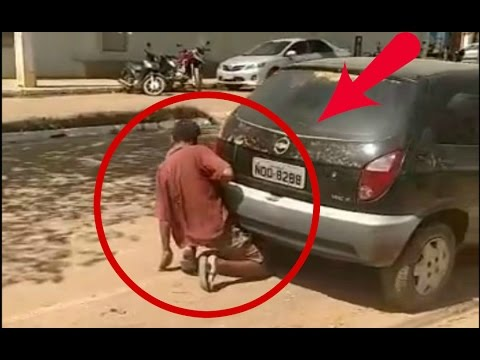 Xxx Mp4 Caught On Camera Man Fucking Car Exhaust Pipe Funny Video 3gp Sex