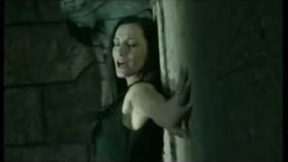 Suzana Turundzieva - Den za nas