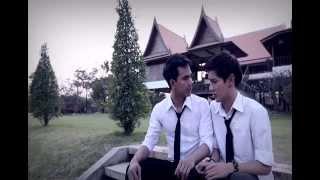 หนังเกย์น่ารักๆ รักได้ไหม (Gay Movie)