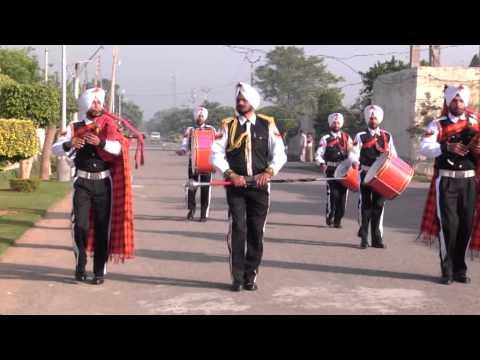 Xxx Mp4 Hasda Punjab Pipe Band 3 3gp Sex