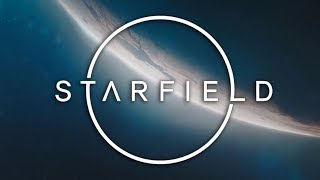 Starfield - Official Announcement Trailer | Bethesda E3 2018