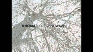 Khoma- Stop Making Speeches