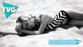 J. Cole - Wet Dreamz (Hypedlie Remix)