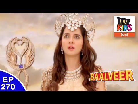 Xxx Mp4 Baal Veer बालवीर Episode 270 Ganesha Saves Pari Lok 3gp Sex