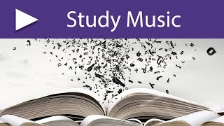 Improve Attention Span & Focus   Logical Thinking Deep Brain Stimulation Songs