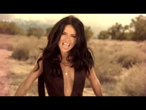 Xxx Mp4 INNA Crazy Sexy Wild Official Video 3gp Sex