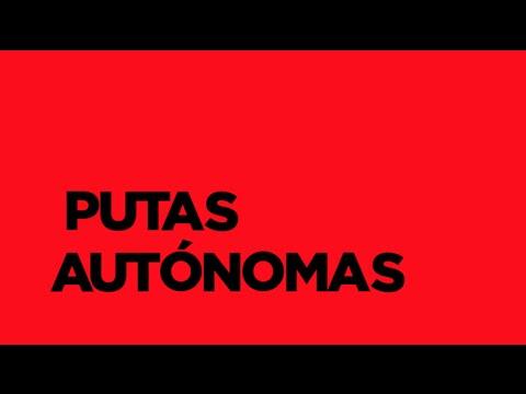 Xxx Mp4 Putas Autnomas Documental 3gp Sex