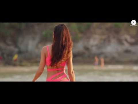 Xxx Mp4 Katrina Kaif Hot And Sexy In Bikini 3gp Sex