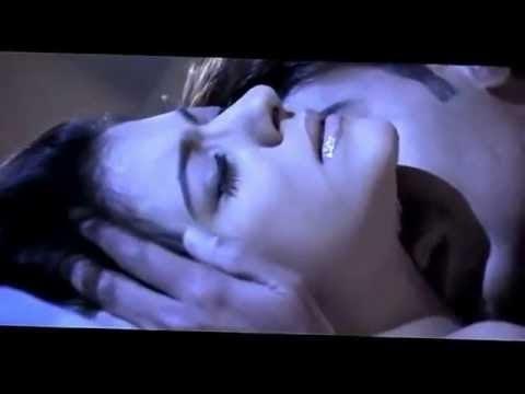 Xxx Mp4 Ajay Devgn Kajol S Video On PORN Site Goes Viral Watch Video 3gp Sex