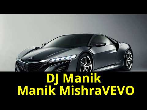 Xxx Mp4 The Chainsmokers Don T Let Me Down DJ Manik Remix Manik Mishravevo Official Video Music 3gp Sex