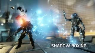 TITANFALL 2 The War Games Gameplay Trailer