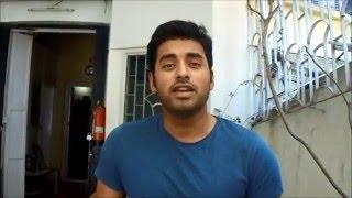 Happy Birthday Akassh by Ankush || Akassh Fan Clab || Tollywood Bangla