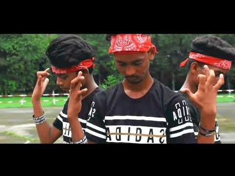 Xxx Mp4 Nawabzade High Rated Gabru By Guru Randhawa Song Dance Cover Natraj Dance Crew 3gp Sex