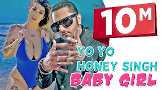 YO YO HONEY SINGH NEW SONG 2018 - UPCOMING SONGS - NEW PUNJABI SONGS 2018 - HD LIVE 1080P
