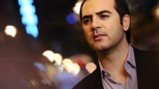 Wael Jassar Meshet Khalas .. وائل جسار مشيت خلاص .. AMoOn