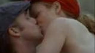 David Cook - Always Be My Baby