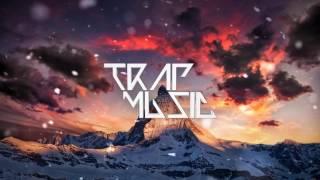 Hozier - Take Me To Church (Jorgen Odegard Trap Remix)