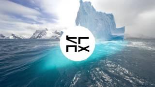 TRNX - Surprise [FREE DOWNLOAD]