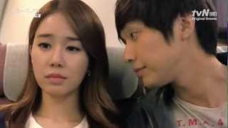 Call me maybe? Queen In-Hyun's Man (Hee Jin & Boong Do)