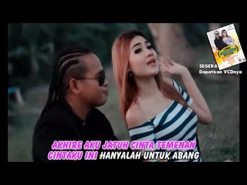 Nella Kharisma Feat Demy Kawin Kontrak Official