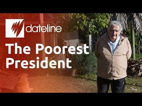 Xxx Mp4 The Poorest President 3gp Sex