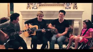 Before You Exit - Performs