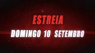 The Voice Portugal - Season 5 - Estreia a 10 de setembro